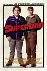 Superbad-2007-160
