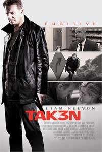 Taken-3-(2014)-Pelicula