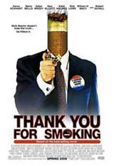 Tanks-you-for-Smoking-2005-160