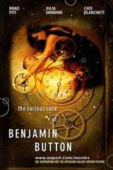 The-Curious-case-of-Benjamin-2008-160