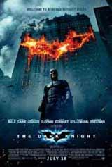 The-Dark-Knight-2008-160