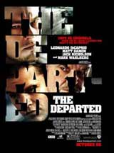 The-Departed-2006-160