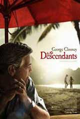 The-Descendants-2011-160