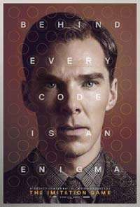 The-Imitation-Game-(2014)