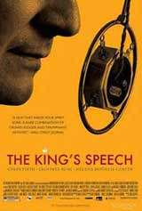 The-Kings-Speech-2010-160