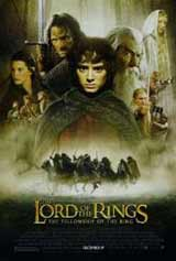 The-Lord-of-the-Rings-The-Fellowship-of-the-Ring-2001-160