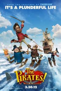The-Pirates-2012