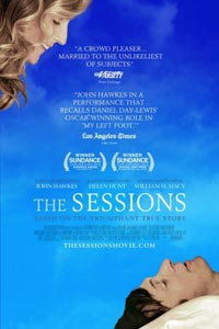 The-Sessions-2012