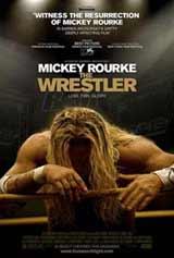 The-Wrestler-2008-160