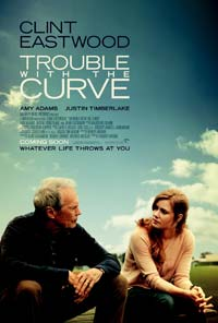 Trouble-with-the-Curve-2012
