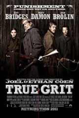 True-Grit-2010-160