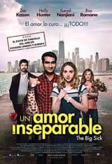 Un-Amor-Inseparable-(2017)-160
