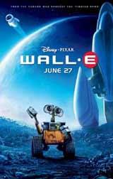Wall-e-2008-160