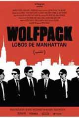 Wolfpack-Lobos-de-Manhattan-(2015)-160