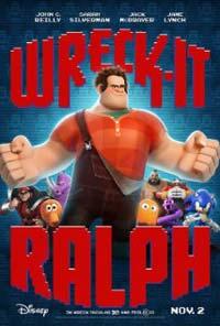 Wreck-it-Ralph-2012