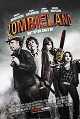 Zombieland-2009-160