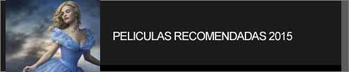 Mejores-Peliculas-Recomendadas-2015