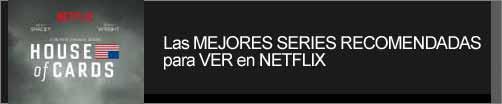 Mejores-Series-Netflix