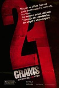 21-Grams-2003