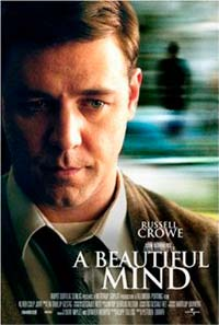 A-Beautiful-Mind-2001