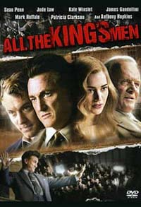All-the-Kings-Men-2006