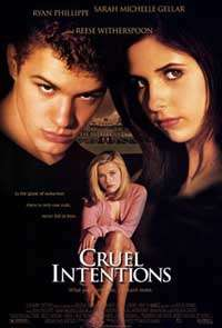 Cruel-Intentions-(1999)