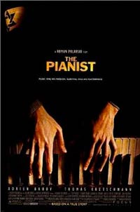 El-Pianista-2002