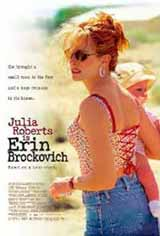 Erin-Brockovich-2000-160