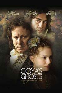 Goyas-Ghosts-2006