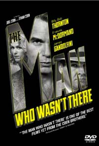 The-Man-Who-Wasnt-There-2001