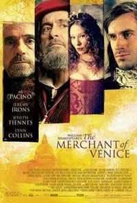 The-Merchant-of-Venice-2004