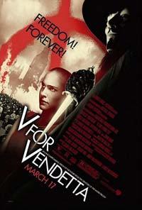 V-for-Vendetta-2006