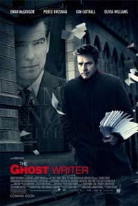 The-Ghost-Writer-2010