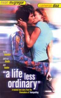 A-Life-Less-Ordinary-(1997)
