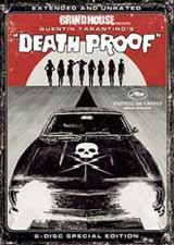 A-Prueba-de-Muerte-(2007)-160