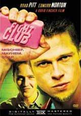 El-Club-de-la-Pelea-(1999)-160