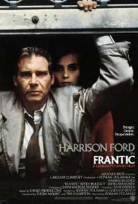 Frantic-(1988)