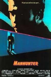 Hunter-(1986)