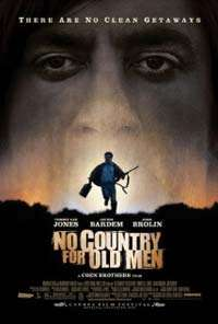 No-Contry-for-Old-Men-(2007)