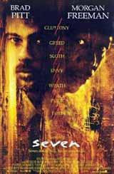 Seven-Pecados-Capitales-(1995)-160