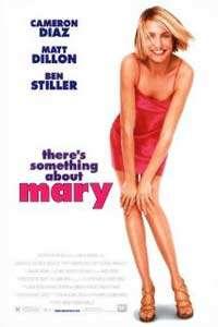 Loco-por-Mary-(1998)