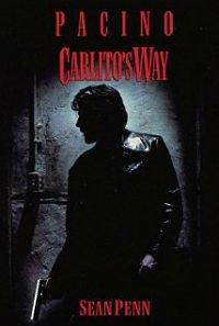 Carlitos Way 1993