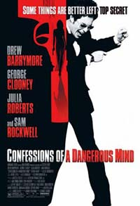 Confessions-of-a-Dangerous-Mind-2002