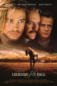 Legends-of-the-Fall-1994