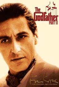 The Goodfather II (1974)