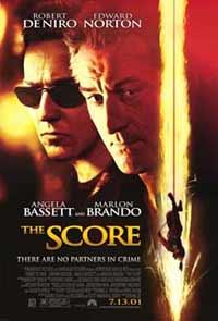 The-Score-2001