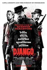 Django-Desencadenado-(2012)-160
