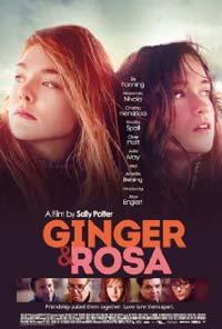 Ginger-y-Rosa-2012