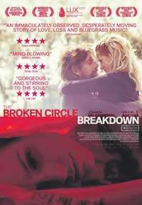 The-Broken-Circle-Breakdown-(2012)