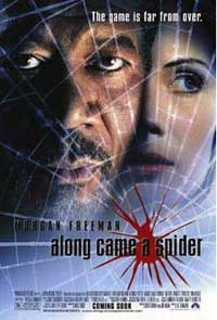 Along-Came-a-Spider-2001